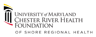 Chester River Health Foundation